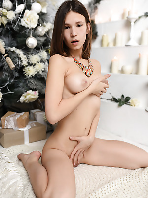 Amour Angels  Loli  Pussy, Teens, Amazing, Solo
