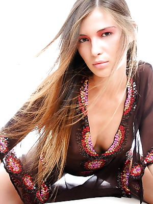 Glam Deluxe  Jessica  18 year, Teens, Young